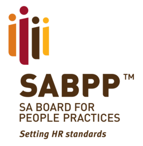 SABPP_Logo_TM_descriptor_RGB