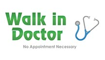 Walk in Doctor