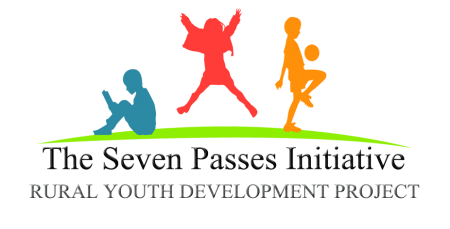 7 Passes Initiative