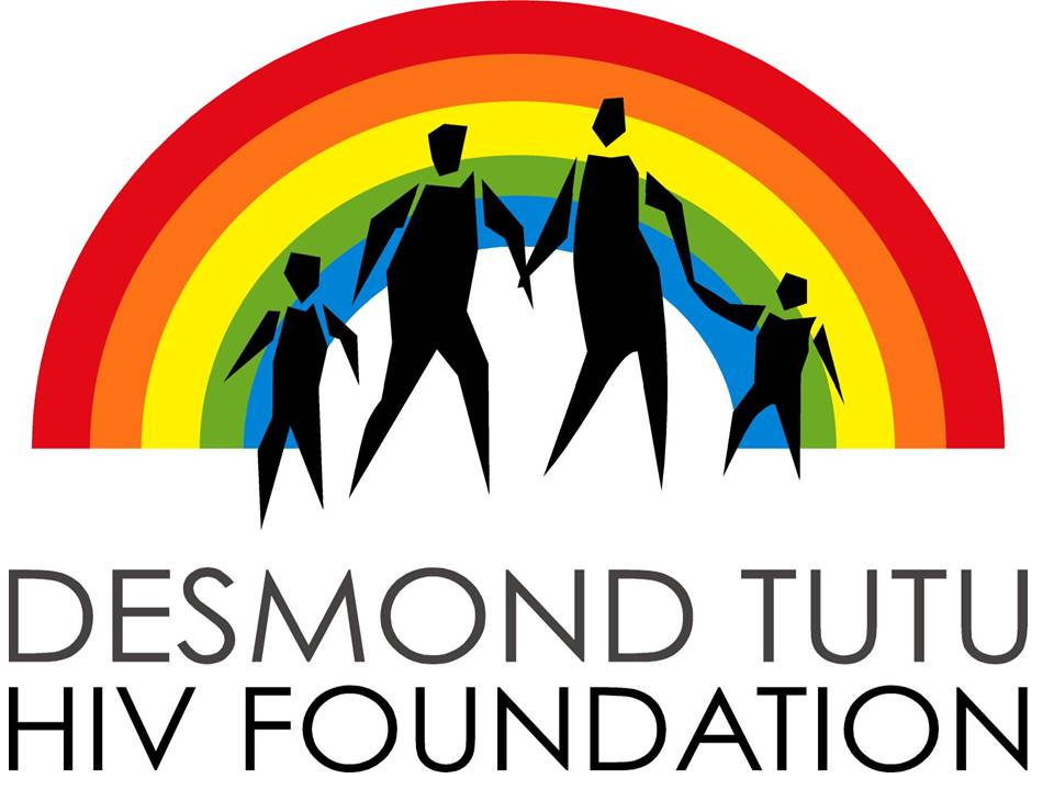 Desmond Tutu Foundation