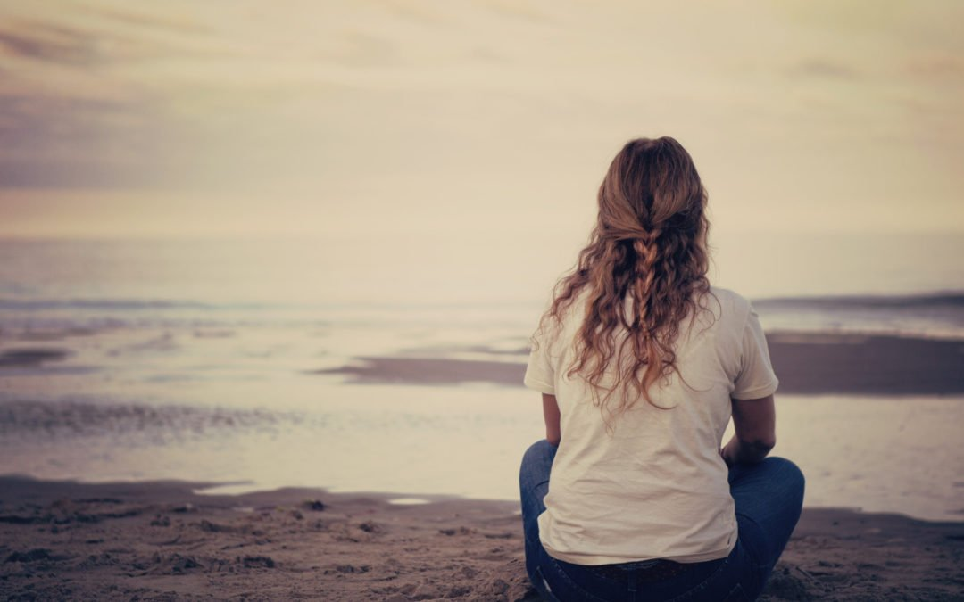 Linking Mindfulness and Integral Coaching